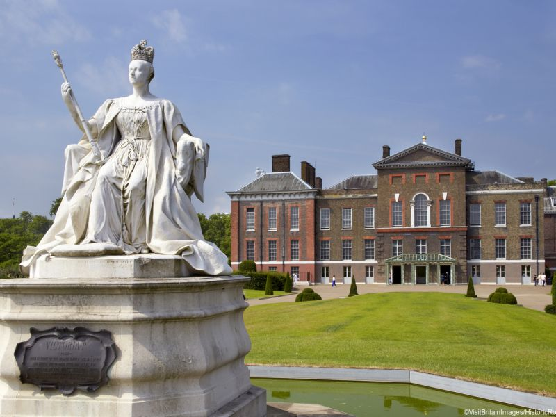 vb34142136 kensington palace copyright visitbritainimages and historicroyalpalaces